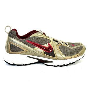 NIKE Womens Running Shoes 316064-261 Support Zone